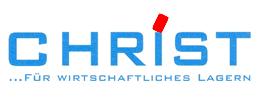 Christ Lagertechnik